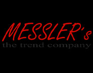 Messler's the trend company GmbH