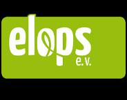 ELOPS-Laden
