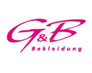 G & B Bekleidung