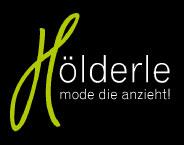 Mode Hölderle GmbH