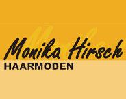 Friseur Haarmoden Hirsch Monika