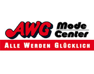 AWG Mode GmbH