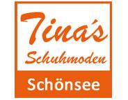 Schuhmoden Tina's