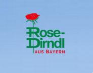 Ebnet Michael GmbH Trachten- und Landhausmode