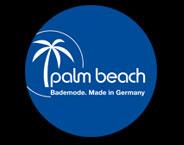 Pauli Palm Beach Bademoden