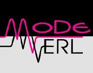 Mode Merl