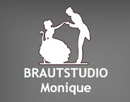 Brautstudio Monique