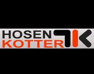 Kotter Konrad GmbH
