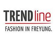 TRENDline Fashion Store