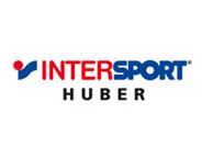 Sport + Mode HUBER