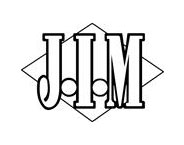 J.I.M. junge internationale mode