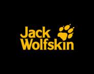 Jack Wolfskin Wilderness