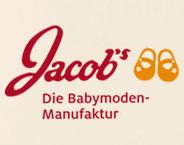 Jacob's Babymoden Inh. Markus Jacob e.K.