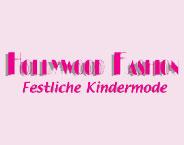 Hollywood Fashion GmbH