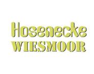 Hosen-Ecke