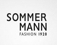 Sommermann KG