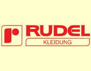 MODE - RUDEL
