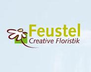 Blumen Feustel Creative Floristik GmbH