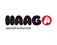 Haag Eduard GmbH & Co. HandschuhFbr.