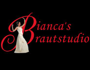 Brautstudio Bianca's