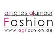 Glamour-Fashion Damen- u. Herrenmode