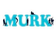 Murk GmbH & Co. KG Bekleidungshaus