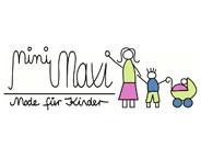 Mini + Maxi Kindermoden