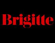 Brigitte's Moden