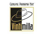 Vintimilla Fashion House