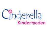 Cinderella - Kindermode