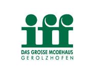 IFF - Das Große Modehaus