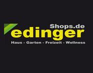 Edinger Warenhaus GmbH