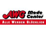 AWG Mode Center Bekleidung