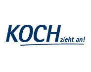Modehaus Koch Bekleidungs GmbH & Co. KG