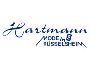 Hartmann Modehaus Modehaus