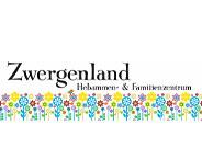 Zwergenland Second Hand Laden