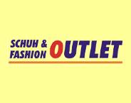 Schuh Outlet Degenhardt GmbH