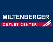half off 36454 b8605 Miltenberger Otto Aulbach GmbH - Wertheim am Main ...