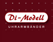Di-Modell GmbH & Co. KG
