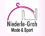 Niederle - Groh Mode&Trend GmbH