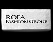 RoFa Moden Faller GmbH & Co.