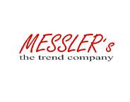 Messler Mode GmbH