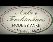 Anke's Trachtenhaus Inh. Anke Hoffmann