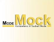 Herrenmode Mock GbR