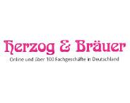 Herzog + Bräuer Handels GmbH