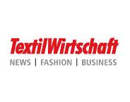 Kremer Jörg Textilhandel