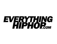 Everythinghiphop.com