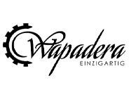 Wapadera