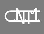 C.N.M.