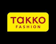 Takko Mode Markt GmbH & Co. KG